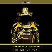 The Art of War (Golden Deer Classics) | Sun Tzu