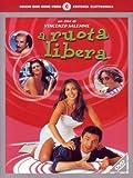 A Ruota Libera by Vincenzo Salemme
