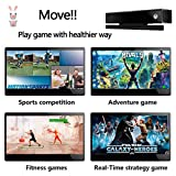 Kinect Adapter for Xbox One S Xbox One X and