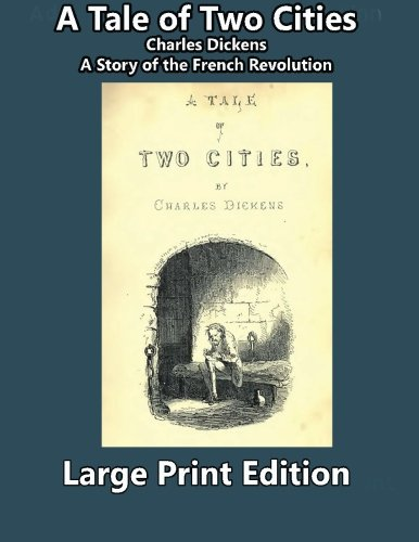 a tale of two cities as a historical novel pdf
