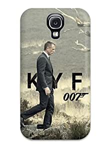 Case Cover For Galaxy S4 Ultra Slim Case Cover