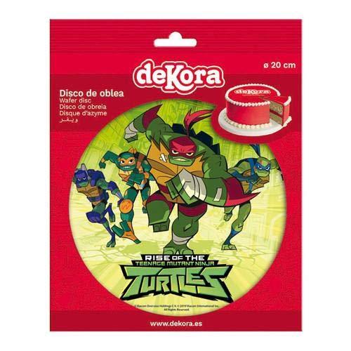 Dekora-160146 (160146): Amazon.es: Juguetes y juegos