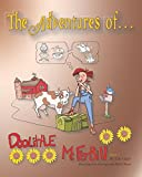 img - for The Adventures of Doolittle McFerbill book / textbook / text book