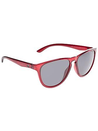 adidas Originals Sonnenbrille rot Einheitsgröße ekFR4EHyYg