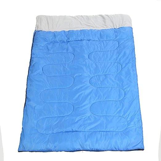 Sweety Bolsas de Dormir Doble Sobre algodón Impermeable ...