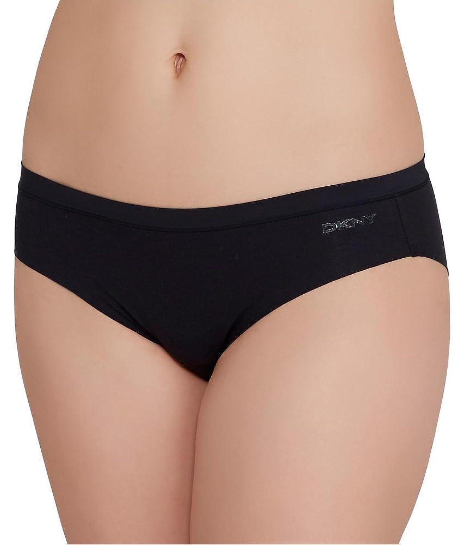 DKNY Classic Cotton No Panty Lines Bikini for sale