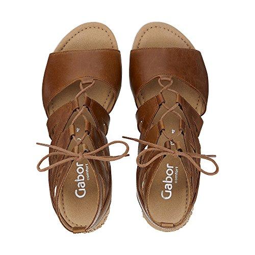 54 Comfort Gabor Gabor 746 82 Gabor 746 82 54 Comfort Comfort nv7wAr0vq