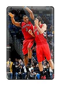toronto raptors basketball nba (11) NBA Sports & Colleges colorful iPad Mini 3 cases 8559959K619304803