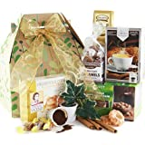 Amazon k cup tower k cup coffee gift tower gourmet coffee k cup crave k cup gift basket solutioingenieria Image collections