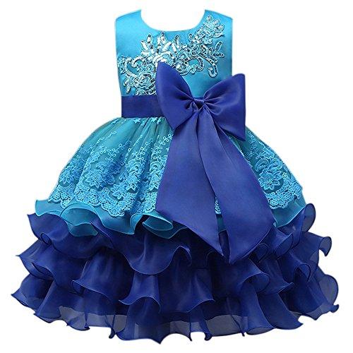 old bride dresses - 4