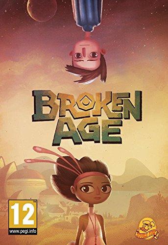 broken-age-pc-uk-import
