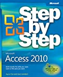 Microsoft® Access® 2010 9780735626928