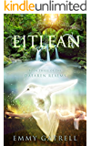 Eitlean: Book Three of the Daearen Realms