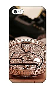 5985208K636210851 seattleeahawks NFL Sports & Colleges newest iPhone 5/5s cases