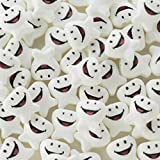 Happy Tooth Toothbrush Covers- Dental Supplies and Giveaways - 540 per Pack