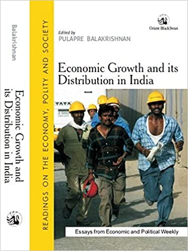 Amazon buy economic growth and its distribution in india book amazon buy economic growth and its distribution in india book online at low prices in india economic growth and its distribution in india reviews fandeluxe Images