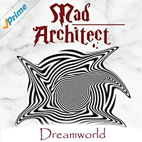 I architect download mp3 here was i an dreamt