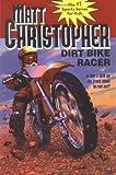 Search : Dirt Bike Racer