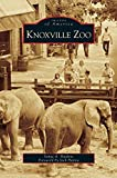 Knoxville Zoo offers
