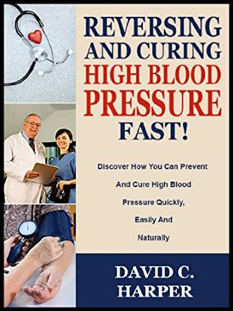 how to raise your blood pressure quickly