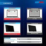 for MacBook Pro 16 inch New Removable HD Privacy