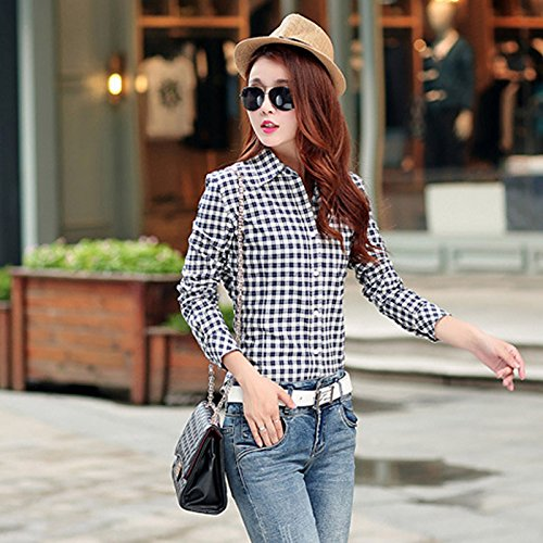 donna-pierce-2017-new-cotton-checkered-plaid-blouses-shirt-cage-long-sleeve-casual-elegant-slim-wome