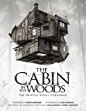 The Cabin in the Woods, Joss Whedon and Drew Goddard, 1848565240