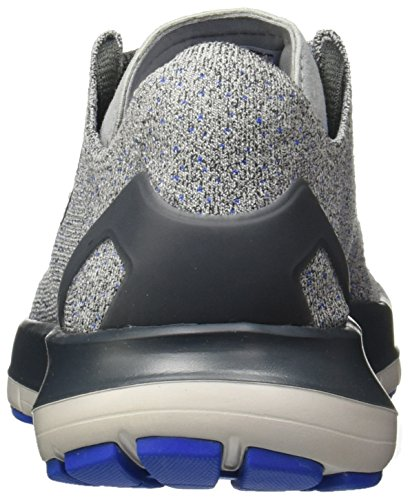 Under Armor Mens Speedform Slingride Grigio