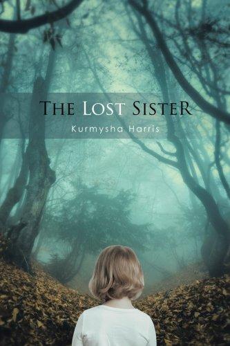 The Lost Sister PDF ePub book