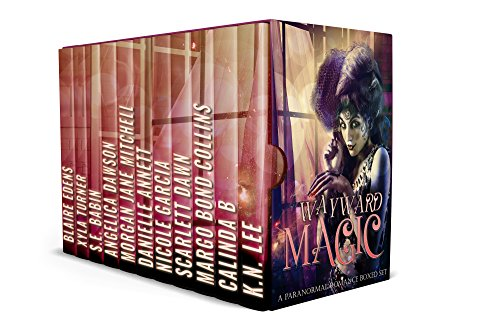 wayward-magic-a-paranormal-romance-boxed-set