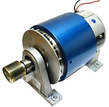 AC Drive Motor 954 C954i 956 c956 c952i c954 c956i 59070107 ...
