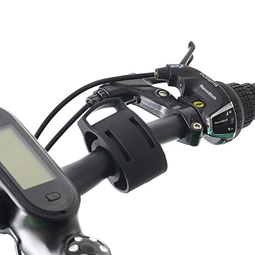 sensors bike tracker ride cycling and watches best trackers for your gps helmets
