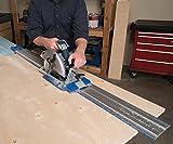 Kreg KMA2700 Accu-Cut 48-Inch Guide Track System