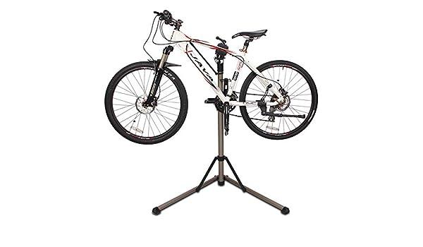 XBTECH El Estante/El Hogar De La Reparación del Ciclo De La Bici ...