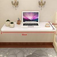 LXLA-mesa de pared abatible Mesa Plegable de Pared Escritorio ...