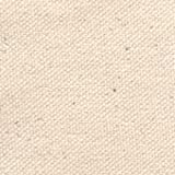 Cotton Canvas Natural Heavy Weight 60 Inch Wide Wholesale Bulk By the Roll/Bolt (25 Yard By The Roll)