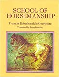 School of Horsemanship