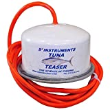 S2 Instruments Monster Magnet - Tuna
