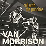 Roll With The Punches [VINYL]