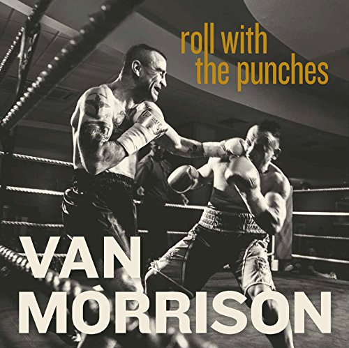 : Roll With The Punches