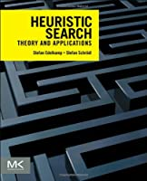 Heuristic Search: Theory and Applications Front Cover