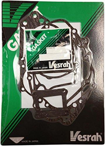 Vesrah Complete Gasket kit for Yamaha TW200 (Vesrah Complete Gasket)
