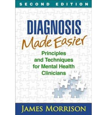 morrison diagnosis made easier - 9
