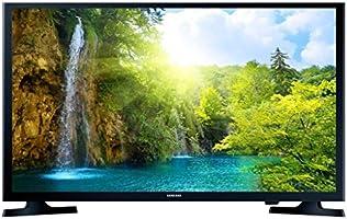 "Samsung UN32J4000AFXZX Televisor 32"" LED HD, 60Hz, HDMI, USB, negro"