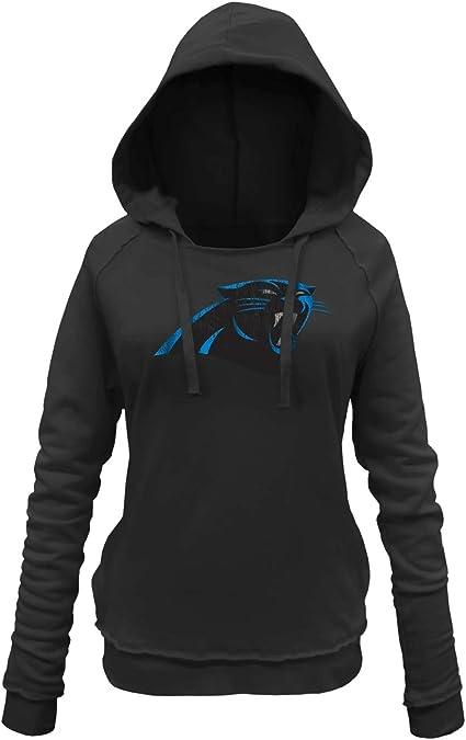 panthers sweatshirt
