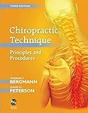 Chiropractic Technique - E-Book
