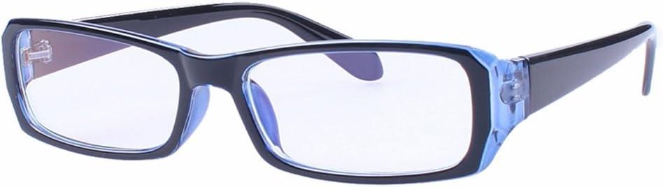 Du bleu, rien que pour vos yeux | Choisir ses lunettes