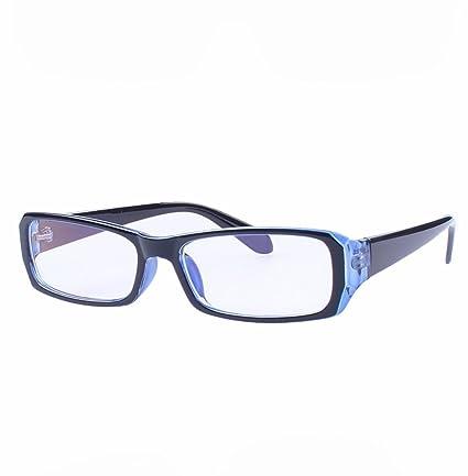lunette d ordinateur lunette Anti-fatigue lunettes anti-radiations  d ordinateur PROTEGE 75ee8185c4c2