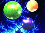 Properties of Matter, Mary Atwater, Prentice Baptiste, Lucy Daniel, Jay Hackett, Richard Moyer, Carol Takemoto, Nancy Wilson, 0022761160