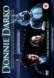 Donnie Darko: Director's Cut [DVD] by Jake Gyllenhaal